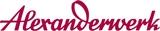 Logo of company Alexanderwerk AG