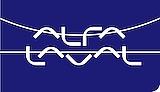 Logo of company Alfa Laval Mid Europe GmbH