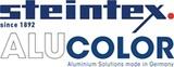 Logo of company steintex GmbH