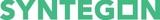 Logo of company Ampack GmbH~A Syntegon Company
