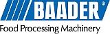 Logo of company Nordischer Maschinenbau~Rud. Baader GmbH & Co. KG