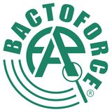 Logo of company Bactoforce GmbH