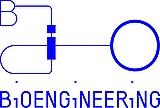 Logo of company Bioengineering AG