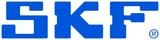 Logo of company SKF Marine GmbH