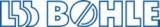Logo of company L. B. Bohle Maschinen + Verfahren GmbH