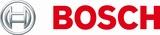 Logo of company Robert Bosch GmbH