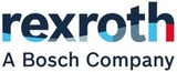 Logo of company Bosch Rexroth AG~Mobile Applications