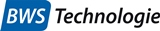 Logo of company BWS Technologie GmbH