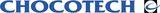 Logo of company CHOCOTECH GmbH