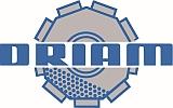 Logo of company DRIAM Anlagenbau GmbH