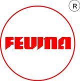 Logo of company FEUMA Gastromaschinen GmbH