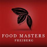 Logo of company Food Masters Freiberg GmbH