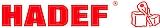 Logo of company Heinrich De Fries GmbH