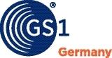 Logo of company GS1 Germany GmbH