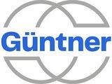Logo of company Güntner GmbH & Co. KG