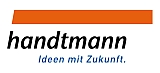 Logo of company Albert Handtmann~Armaturenfabrik GmbH & Co. KG