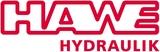 Logo of company HAWE Altenstadt GmbH