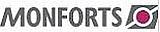 Logo of company IBG Monforts GmbH & Co. KG