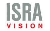 Logo of company ISRA SURFACE VISION GmbH