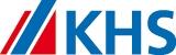 Logo of company KHS GmbH