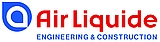 Logo of company Air Liquide~Global E&C Solutions Germany GmbH