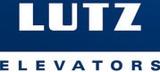 Logo of company Hans Lutz~Maschinenfabrik GmbH & Co. KG