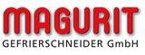 Logo of company Magurit Gefrierschneider GmbH