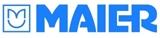 Logo of company Maier-Unitas GmbH~Maschinenfabrik