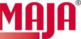 Logo of company MAJA-Maschinenfabrik~Hermann Schill GmbH & Co. KG
