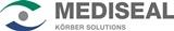 Logo of company MediSeal GmbH