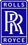 Logo of company Rolls-Royce Solutions GmbH
