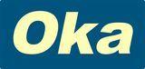 Logo of company OKA-Spezialmaschinenfabrik GmbH & Co.KG
