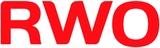 Logo of company RWO GmbH