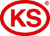 Logo of company KARL SCHNELL GmbH & Co. KG