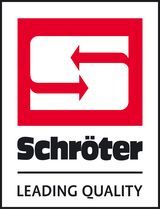 Logo of company Schröter Technologie GmbH & Co. KG