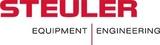 Logo of company Steuler Anlagenbau GmbH & Co. KG