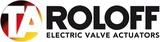 Logo of company TA Roloff GmbH