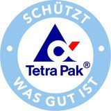 Logo of company Tetra Pak GmbH & Co. KG