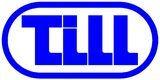 Logo of company Till GmbH