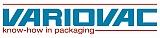 Logo of company VARIOVAC PS SystemPack GmbH