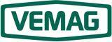 Logo of company VEMAG Maschinenbau GmbH