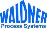Logo of company HERMANN WALDNER~GmbH & Co. KG