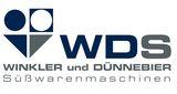 Logo of company WINKLER und DÜNNEBIER~Süßwarenmaschinen GmbH