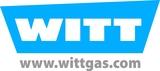 Logo of company WITT-Gasetechnik GmbH & Co. KG