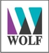 Logo of company Wolf Verpackungsmaschinen GmbH