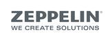 Logo of company Zeppelin Systems GmbH~Reimelt Food Technology