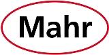 Logo of company Mahr GmbH