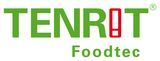 Logo of company TENRIT Foodtec Maschinenbau GmbH