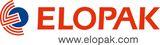 Logo of company Elopak EQS GmbH