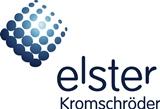 Logo of company Elster GmbH